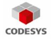 CODESYS 3.5 - 1 x Runtime License